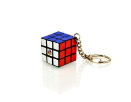 bde09116b83 ABC Toys - Přívěsek na klíče Hihlík plyš 13cm Lichožrouti v sáčku ...
