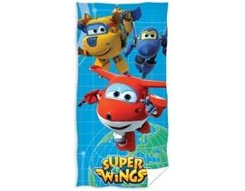 Osuška Super Wings