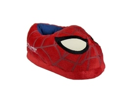 Bačkůrky 3D - Spiderman