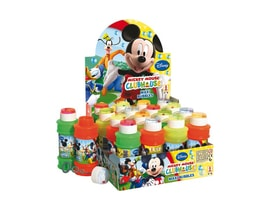 Bublifuk Mickey 175 ml