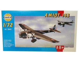 Amiot 143 1:72