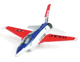 1:72 Skypilot, model KIT