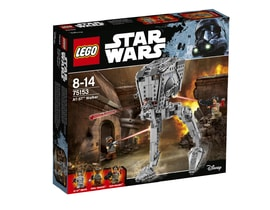 Lego Star Wars AT-ST™ Chodec