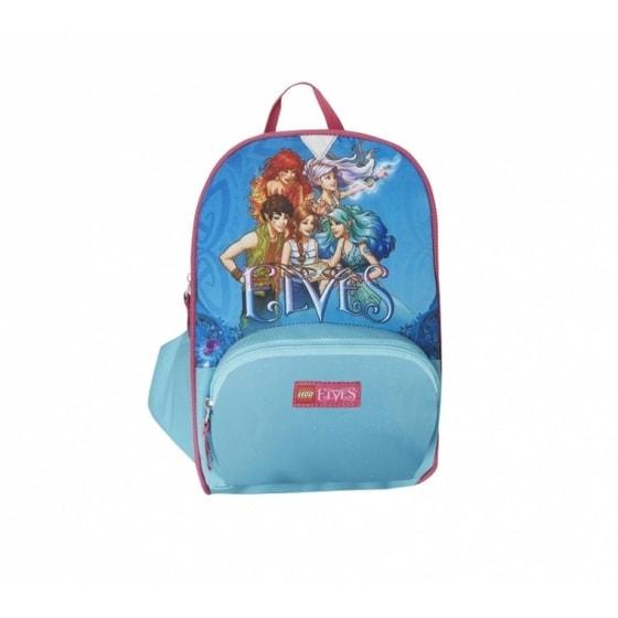 ABC Toys - LEGO Elves- batoh Junior - Školní batohy - Školní potřeby ... 3cd13fe41c